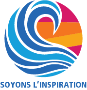 Rotary - Soyons l'inspiration